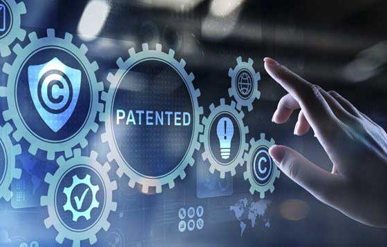 KMU-Fonds des EUIPO zur Förderung des Schutzes geistigen Eigentums