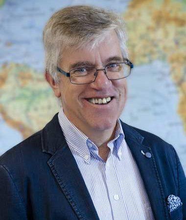 Henry Uhlemann