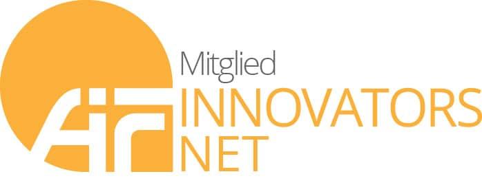 KU is now a member of the AIF InnovatorsNet